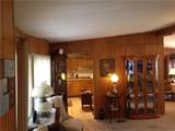 425467 1168 Road - Photo 10