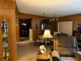 425467 1168 Road - Photo 11