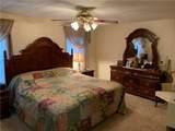 425467 1168 Road - Photo 15