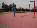 3916 Lakeshire Ridge Court - Photo 29