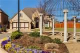 7913 Nichols Gate Circle - Photo 7