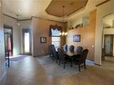 19413 Chestermere Circle - Photo 15