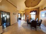 19413 Chestermere Circle - Photo 17