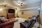 19413 Chestermere Circle - Photo 28