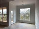 8751 Overlook Drive - Photo 5