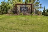 14524 Cumberland Falls Drive - Photo 2