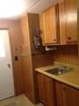 425467 1168 Road - Photo 9