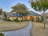 4316 The Ranch Road - Photo 1