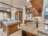 4316 The Ranch Road - Photo 14