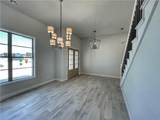 22235 Forester Lane - Photo 14