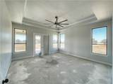 22235 Forester Lane - Photo 15