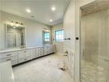 22235 Forester Lane - Photo 16