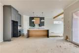 3516 Bello Way - Photo 6