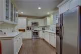 6325 Villa Avenue - Photo 15