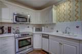 6325 Villa Avenue - Photo 17