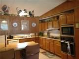 425467 1168 Road - Photo 6