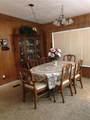 425467 1168 Road - Photo 7