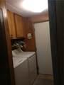 425467 1168 Road - Photo 8