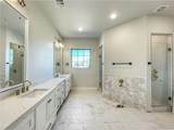 22235 Forester Lane - Photo 19