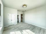 22235 Forester Lane - Photo 21