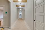 3516 Bello Way - Photo 4