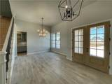 22235 Forester Lane - Photo 8