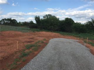 3 State Hwy 76 S Highway, Blanchard, OK 73010 (MLS #742254) :: Richard Jennings Real Estate, LLC