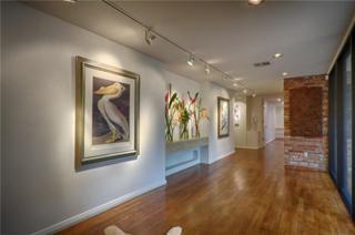 1503 Dorchester Drive, Nichols Hills, OK 73120 (MLS #752302) :: Richard Jennings Real Estate, LLC