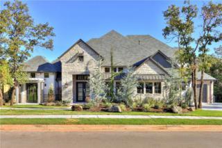 5124 Shades Bridge Road, Edmond, OK 73034 (MLS #756206) :: Richard Jennings Real Estate, LLC