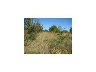 4944 Kitty Hawk Road, Blanchard, OK 73010 (MLS #756373) :: Richard Jennings Real Estate, LLC
