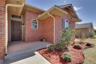 3625 Truman, Norman, OK 73072 (MLS #763075) :: Richard Jennings Real Estate, LLC