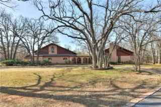 3500 E 15th, Edmond, OK 73013 (MLS #765881) :: Richard Jennings Real Estate, LLC
