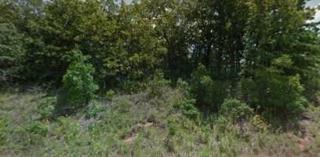 15400 Carolyn Drive, Newalla, OK 74857 (MLS #767169) :: Richard Jennings Real Estate, LLC