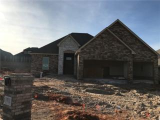 5917 Grandby Road, Edmond, OK 73034 (MLS #758787) :: Richard Jennings Real Estate, LLC