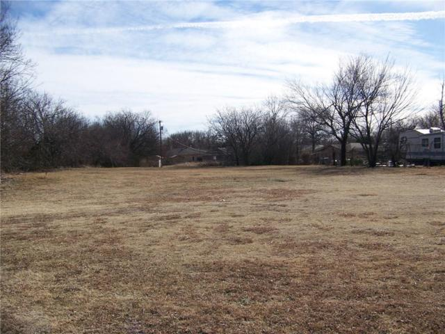 NE 50th Street, Oklahoma City, OK 73111 (MLS #757966) :: Wyatt Poindexter Group