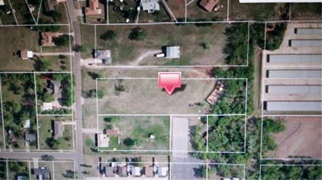 8308 S Douglas Avenue, Oklahoma City, OK 73139 (MLS #759026) :: Wyatt Poindexter Group