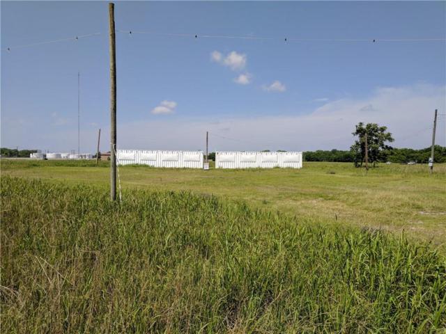 1201 N Sooner, Oklahoma City, OK 73141 (MLS #772477) :: Barry Hurley Real Estate