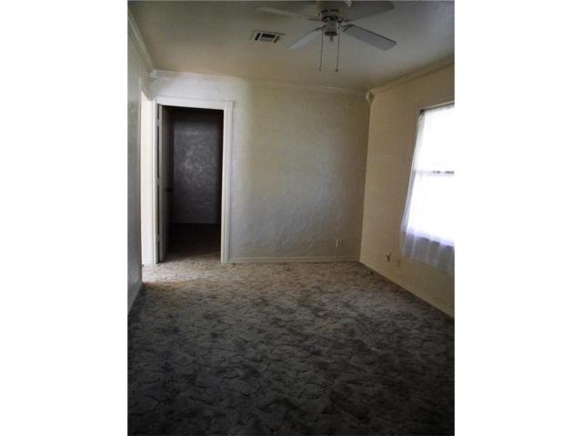 4308 40th, Del City, OK 73115 (MLS #778550) :: Richard Jennings Real Estate, LLC