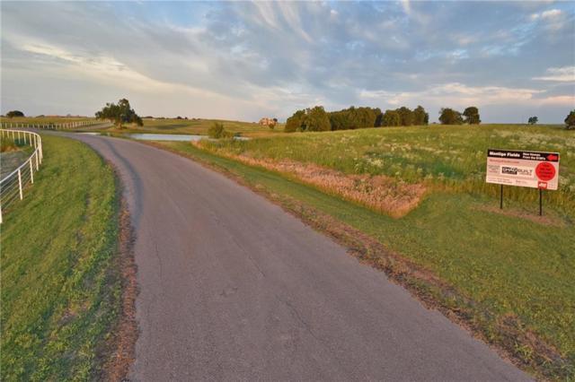 7455 Hawk Crest Lane, Guthrie, OK 73044 (MLS #778712) :: Wyatt Poindexter Group