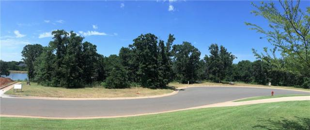 10249 Chitwood Farms, Jones, OK 73049 (MLS #779437) :: Homestead & Co