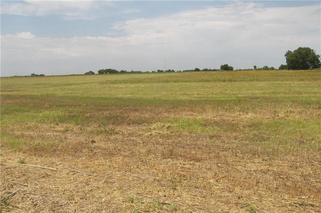 00000 Sanderson Rd, Crescent, OK 73028 (MLS #779714) :: Homestead + Co
