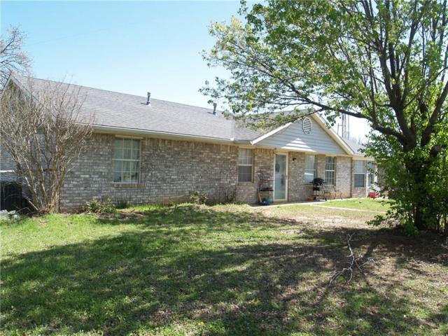 920044 S 3510, Chandler, OK 74834 (MLS #783319) :: Barry Hurley Real Estate