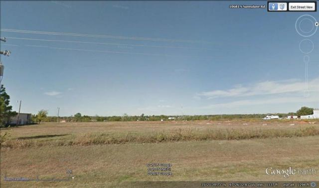 Oklahoma City, OK 73160 :: Richard Jennings Real Estate, LLC