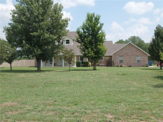 Newcastle, OK 73065 :: Richard Jennings Real Estate, LLC
