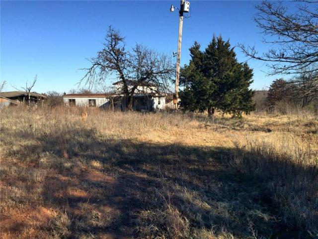 940724 S Rollingwood Drive, Luther, OK 73054 (MLS #787422) :: Homestead & Co