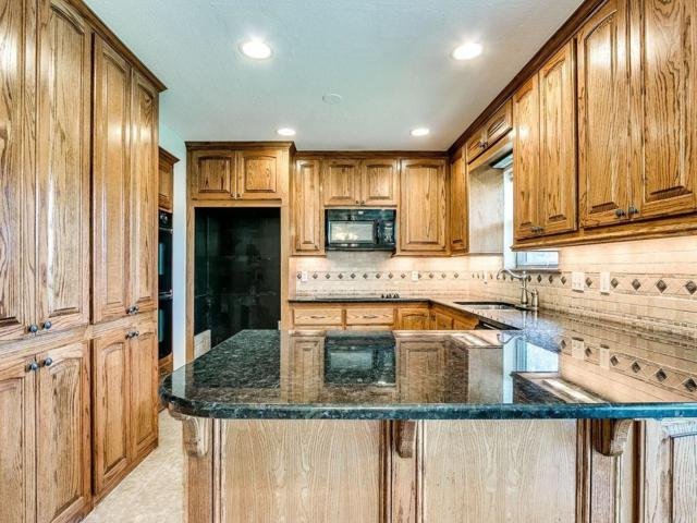7504 NW 29th, Bethany, OK 73008 (MLS #788768) :: Wyatt Poindexter Group