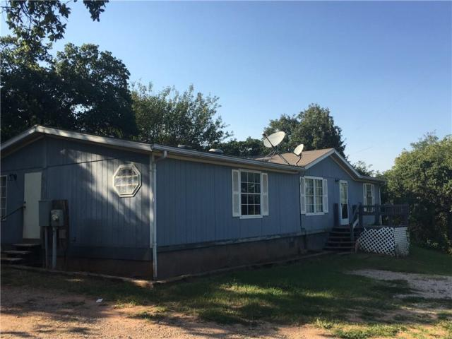 3725 Pittman, Guthrie, OK 73044 (MLS #791083) :: Homestead & Co