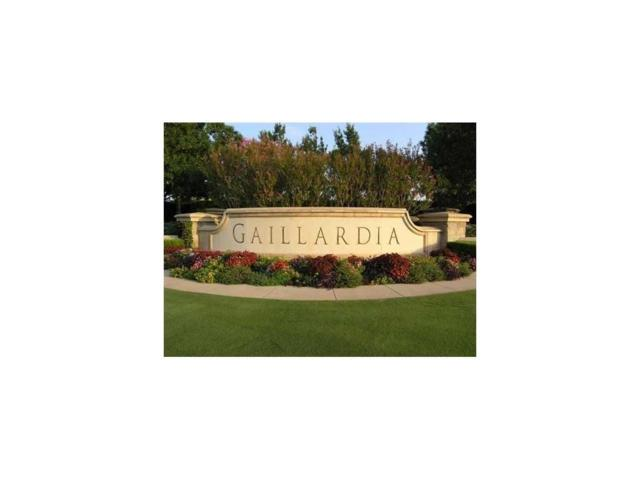 5508 Pulchella Lane, Oklahoma City, OK 73142 (MLS #791132) :: Homestead & Co