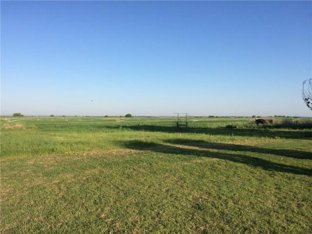 1270 Copperhead, Fort Cobb, OK 73038 (MLS #791346) :: Homestead & Co