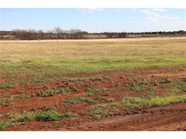 Cheyenne Lane, Piedmont, OK 73078 (MLS #791733) :: UB Home Team